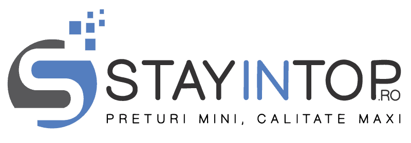 Stay In Top-Magazin Online de Top